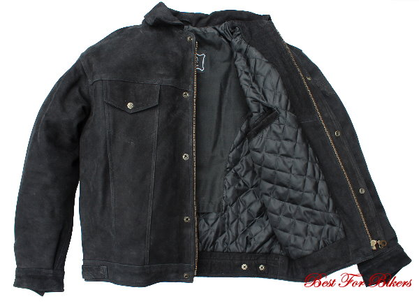 best for bikers motorradbekleidung. Black Bedroom Furniture Sets. Home Design Ideas